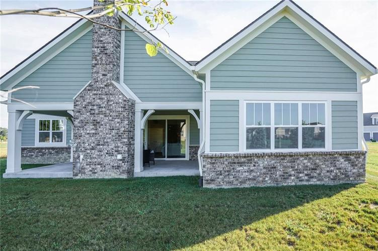 10202 Anees Lane Fishers, IN 46040   MLS 21605071   photo 37