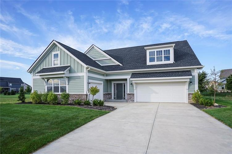 10202 Anees Lane Fishers, IN 46040   MLS 21605071   photo 44