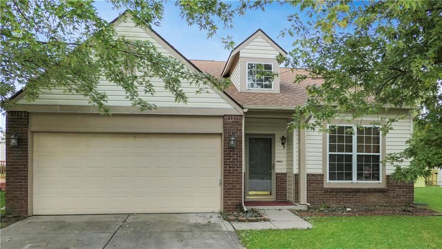4238 Victory Court Indianapolis, IN 46203 | MLS 21605096 | photo 1