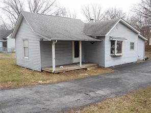1515 Cruft Street Indianapolis IN 46203 | MLS 21605228 | photo 1