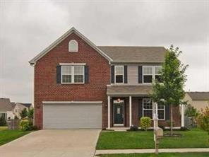 13860  SILVERBELL Lane Fishers, In 46038 | MLS 21605327