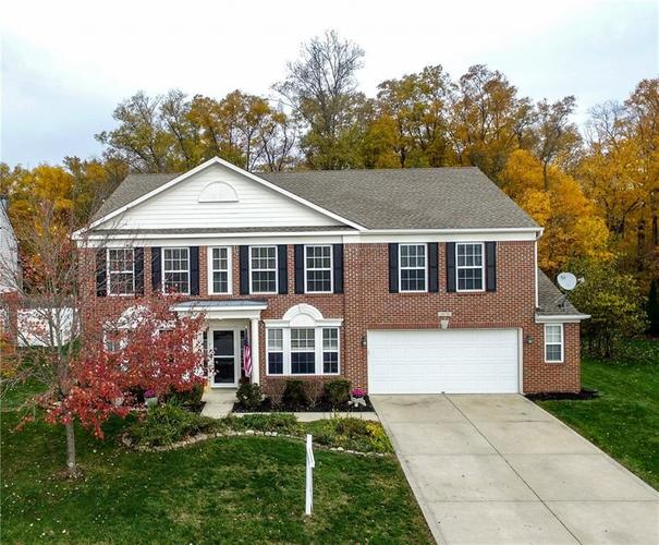 10170 Eagle Eye Way Indianapolis IN 46234 | MLS 21605708 | photo 1
