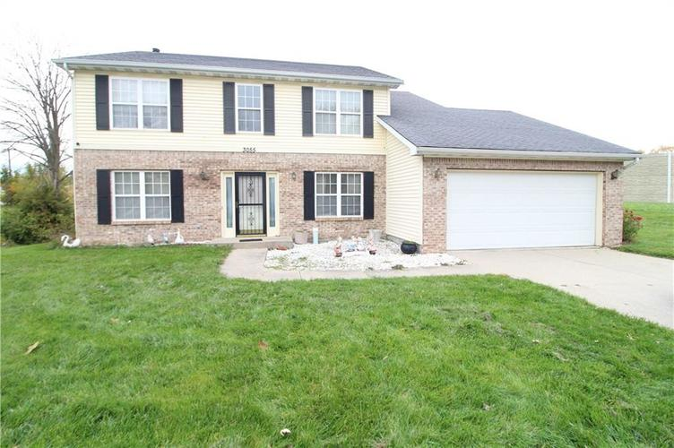 3055 Foxfire Circle Indianapolis, IN 46214 | MLS 21605857 | photo 1