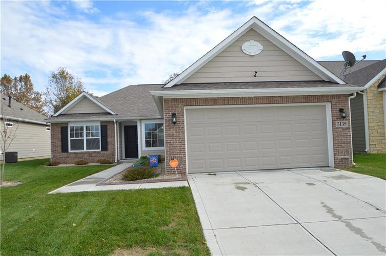 5139 Melville Way Indianapolis, IN 46239 | MLS 21606003 | photo 1