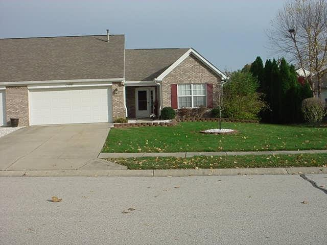 5973 Blue Heron Way Plainfield, IN 46168 317-839-3997
