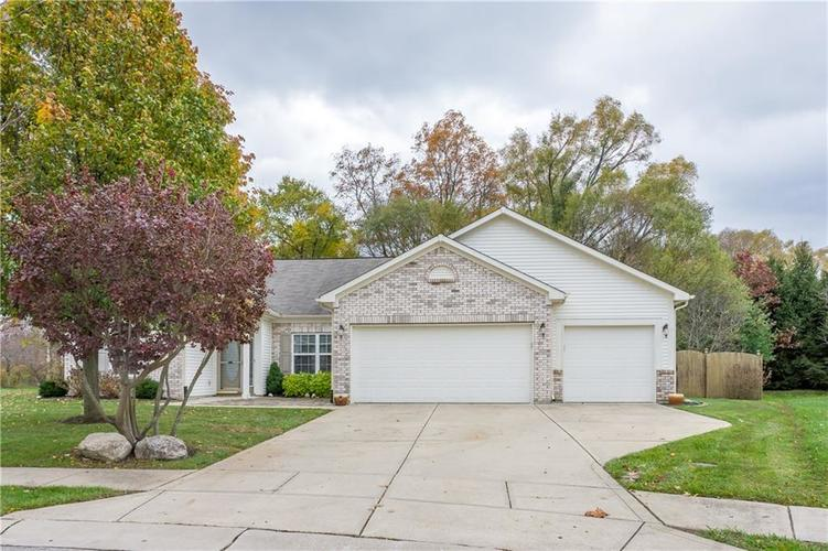 7239  Morello Lane Noblesville, IN 46062 | MLS 21606208