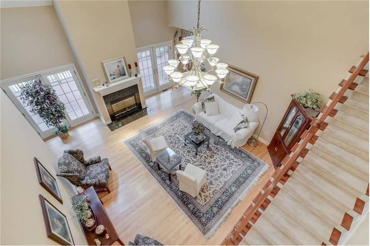 9035 Indian Creek Road S Indianapolis, IN 46259 | MLS 21606367 | photo 24