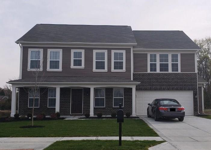 5059 Rum Cherry Way Indianapolis IN 46237 | MLS 21606525 | photo 1
