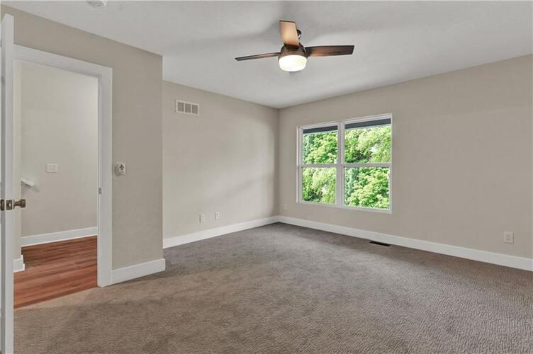 2005 Central Avenue Indianapolis, IN 46202   MLS 21606770   photo 3