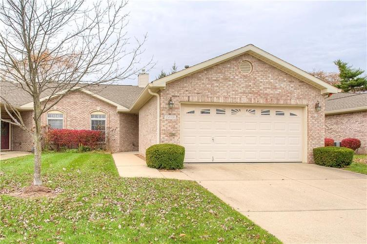 1408 N Bazil Avenue Indianapolis IN 46219 | MLS 21606995 | photo 1