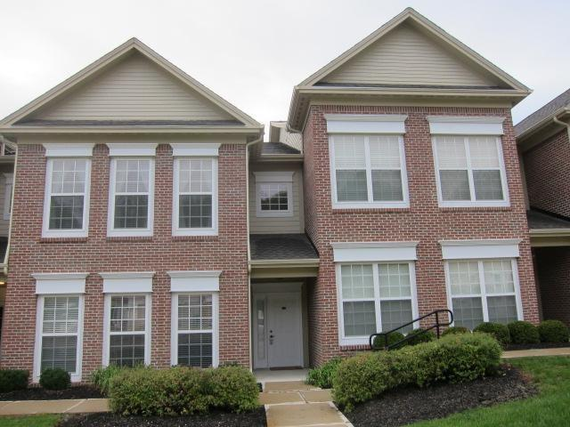 1626  LACEBARK Drive Greenwood, IN 46143 | MLS 21607487