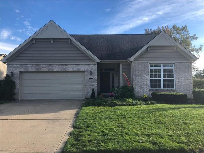 8997  Bryce Way Fishers, IN 46037 | MLS 21607645