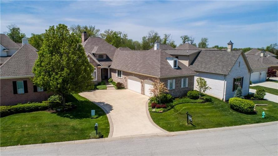 10774 Club Chase Fishers, IN 46037 | MLS 21607903 | photo 1