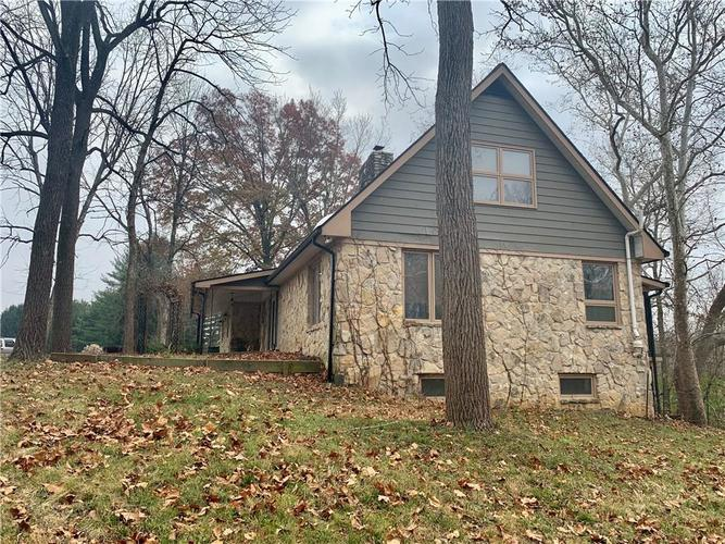 7721 N 875 W Indianapolis IN 46259 | MLS 21607992 | photo 1