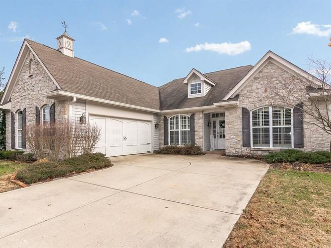10903 Field Crescent Circle Noblesville, IN 46060 | MLS 21608000 | photo 1