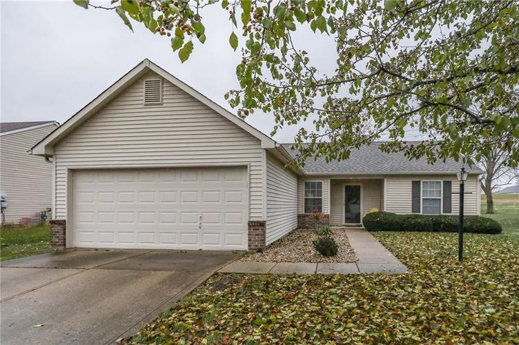 973 Ramsgate Road Greenwood, IN 46143 | MLS 21608068 | photo 1