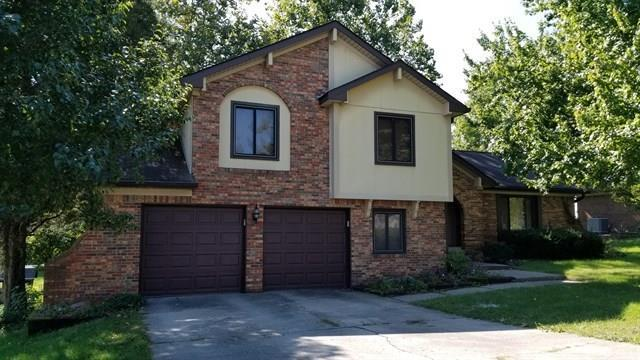 8407  SANDPIPER Court Indianapolis, IN 46256 | MLS 21608260