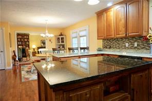 2915  Southampton Drive Martinsville, IN 46151 | MLS 21608284