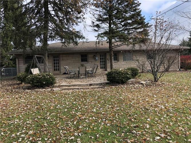 606 Thorne Drive Brownsburg, IN 46112 Photo 15