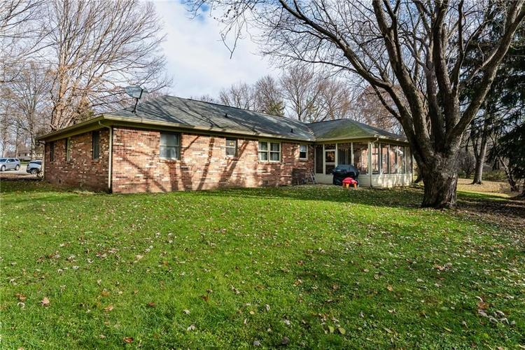 10417 ROSEWOOD Court Carmel, IN 46033 317-846-6300