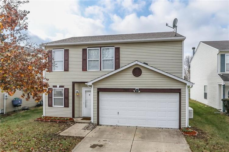 1930 Orchid Bloom Lane Indianapolis IN 46231 | MLS 21608565 | photo 1
