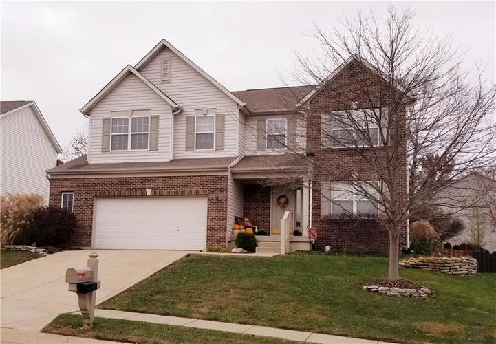 11770  Gatwick View Dr  Fishers, IN 46037   MLS 21608629