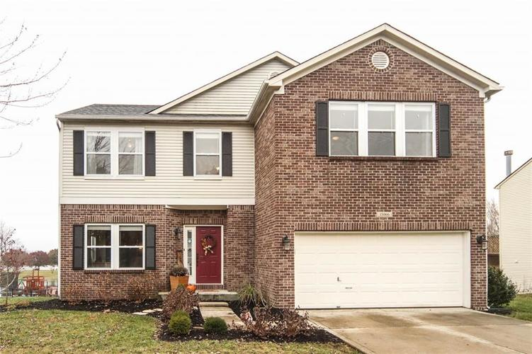 15066 Redcliff Drive Noblesville IN 46062 | MLS 21608666 | photo 1