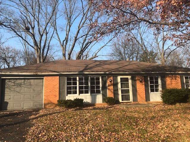 10308  Heather Hills Road Indianapolis, IN 46229 | MLS 21608689