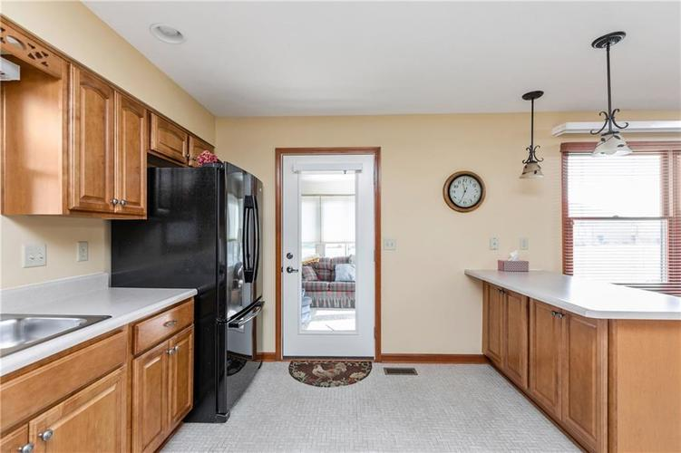 3615 Bellmore Drive Brownsburg, IN 46112 Photo 11