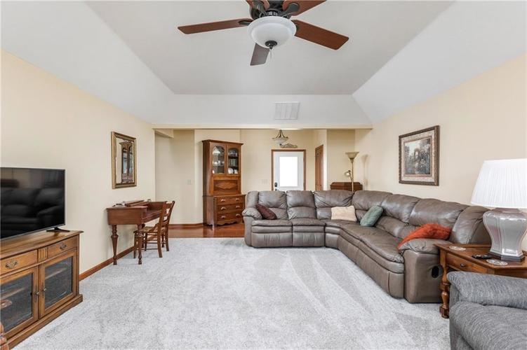 3615 Bellmore Drive Brownsburg, IN 46112 Photo 5