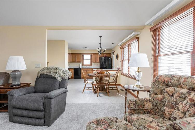 3615 Bellmore Drive Brownsburg, IN 46112 Photo 6