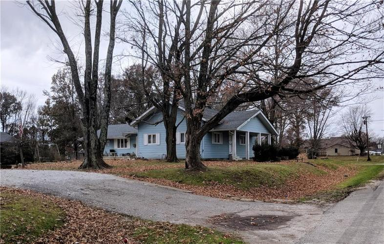 6406 E State Road 48  Shelburn, IN 47879 | MLS 21608729