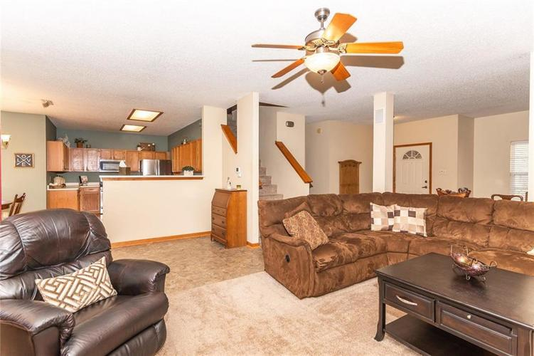 10207 Hatherley Way Fishers, IN 46037 317-570-3800