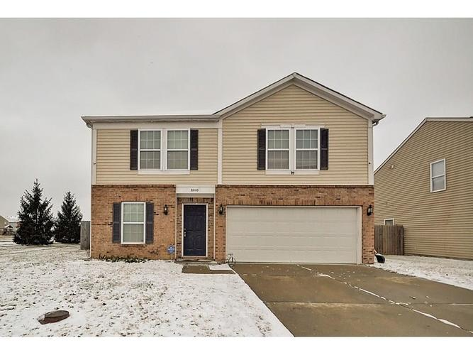 8010  Grove Berry Way Indianapolis, IN 46239 | MLS 21609295