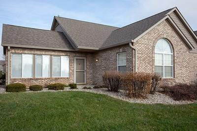 2336  Steeple Chase  Shelbyville, IN 46176 | MLS 21609567