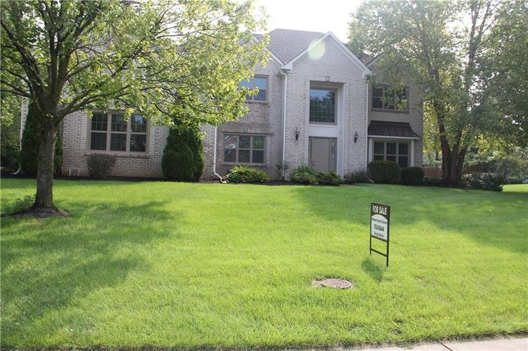 5779 Killdeer Place Carmel, IN 46033 317-753-5844