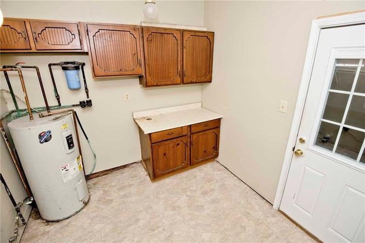 7002 E County Road 825 S Mooresville, IN 46158 | MLS 21609832 | photo 26