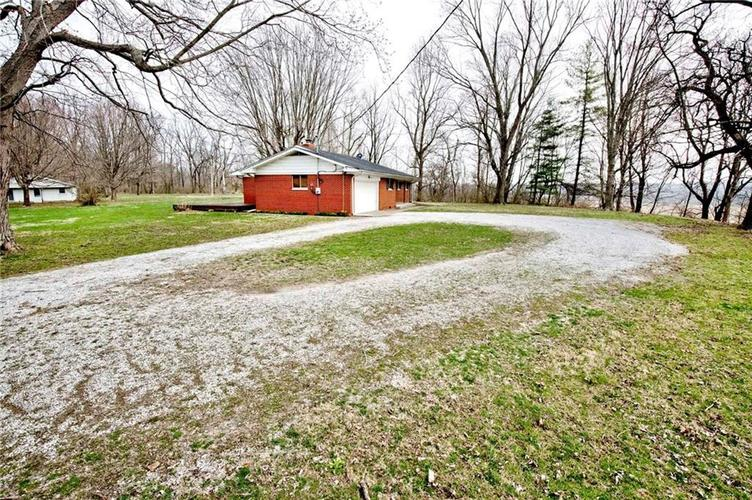 7002 E County Road 825 S Mooresville, IN 46158 | MLS 21609832 | photo 41