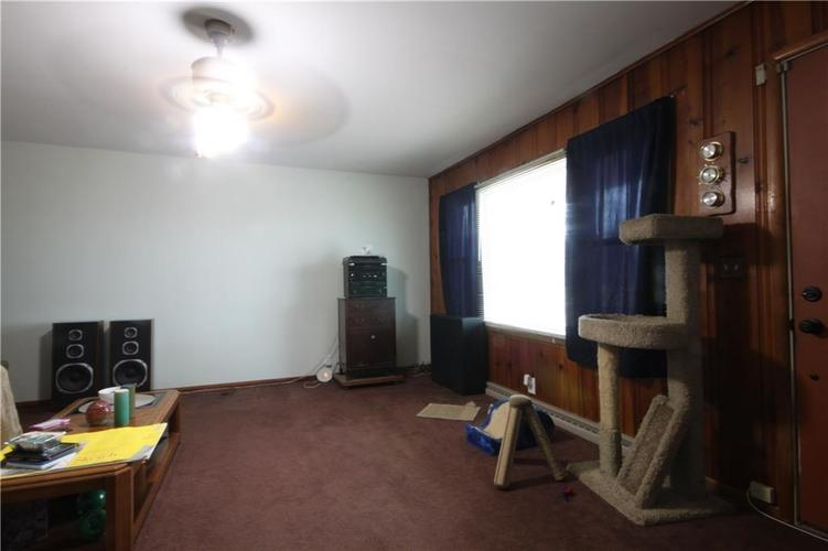 13064 N Slideoff Road Camby, IN 46113 317-856-4719