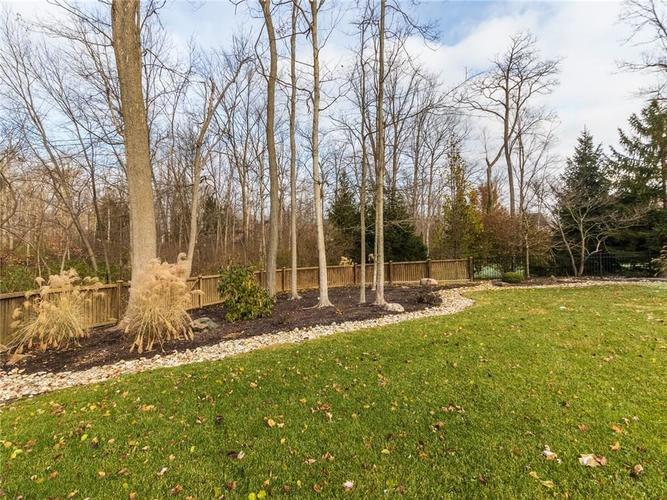 11698 Woods Bay Lane Indianapolis, IN 46236 317-595-2100