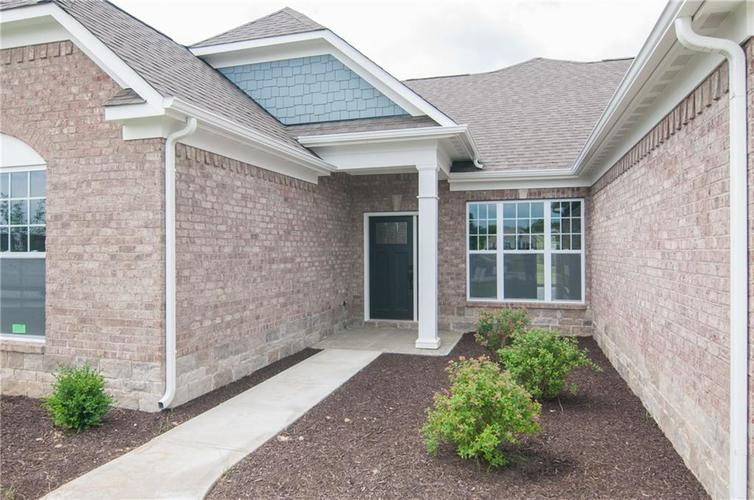 15081 Thoroughbred Drive Fishers, IN 46040 Photo 4