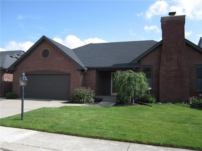 4777 Oxford Place Carmel, IN 46033 | MLS 21609965 | photo 1