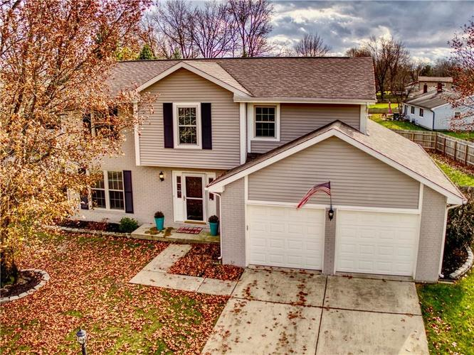12013 Colbarn Drive Fishers, IN 46038 317-595-0021