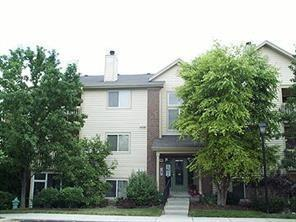12519 Timber Creek Drive #1 Carmel, IN 46032 317-849-7653