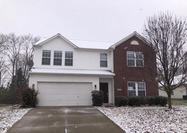5604  DOLLAR FORGE Drive Indianapolis, IN 46221 | MLS 21610201