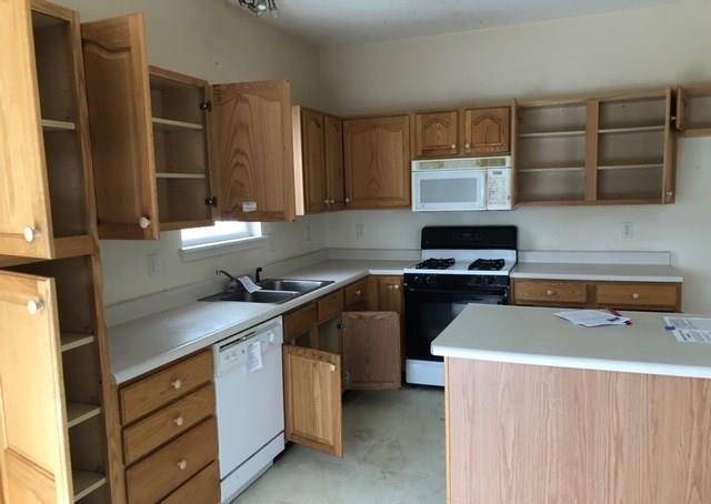 5604 DOLLAR FORGE Drive Indianapolis, IN 46221 Photo 3