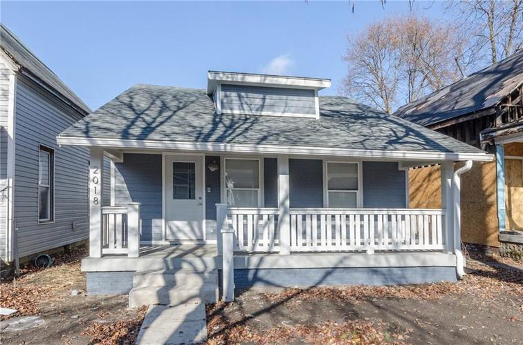 2018  Hoyt Avenue Indianapolis, IN 46203 | MLS 21610349