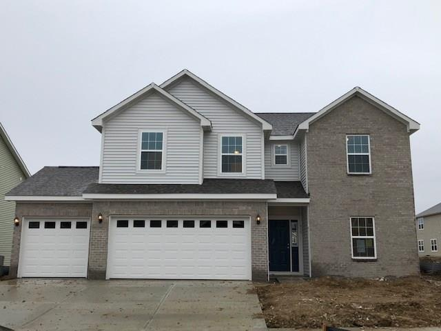 930 Rattlebox Lane 000 Confidential Ave.Westfield, IN 46074 | MLS 21610552 | photo 1