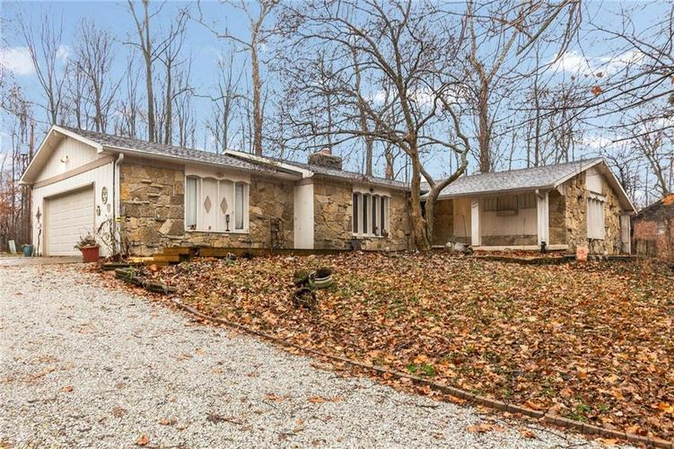 1515  WOODSIDE Drive Westfield, IN 46074 | MLS 21610605