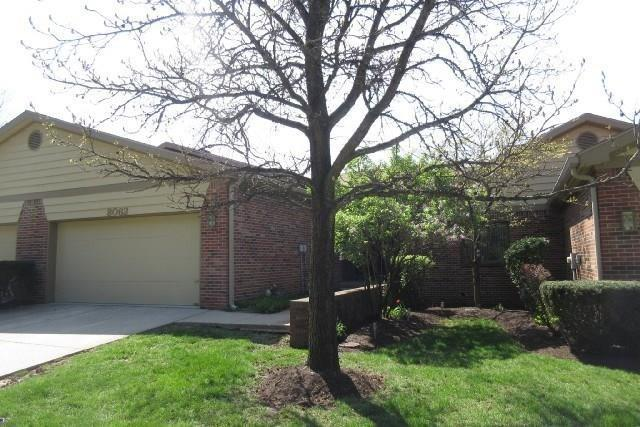 8062  Shoreridge Terrace Indianapolis, IN 46236 | MLS 21610846